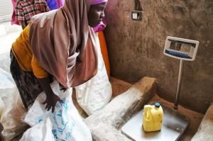 Kenya-beneficiaries-2013-Mary-Muia