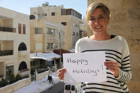 Happy-Holiday-Johanna-Mitscherlich