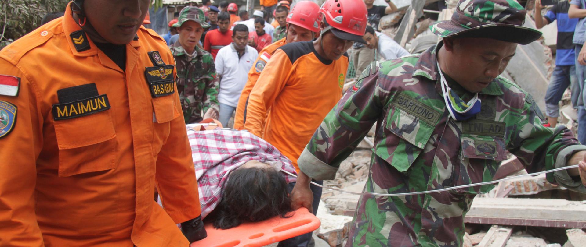 000324_Aceh_Earthquake_Image_Slider_20161208_1200x628