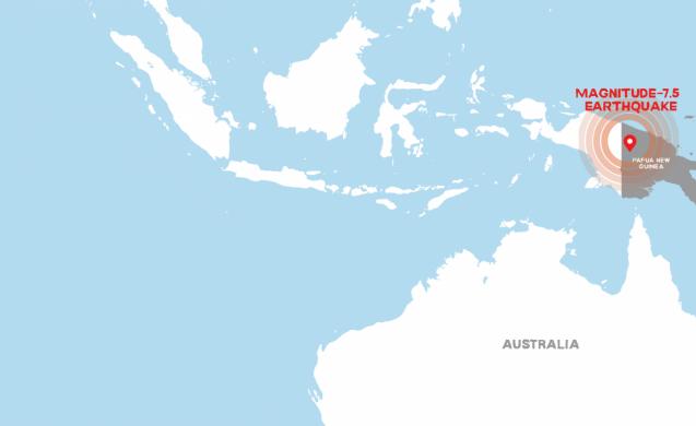 000512_PNG_Earthquake_Slider
