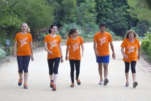 Funding and donations to support CARE Australia's lifesaving work