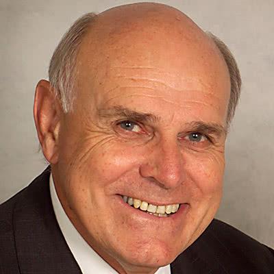Bob Glindemann