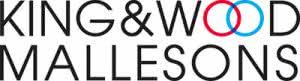 KWM logo