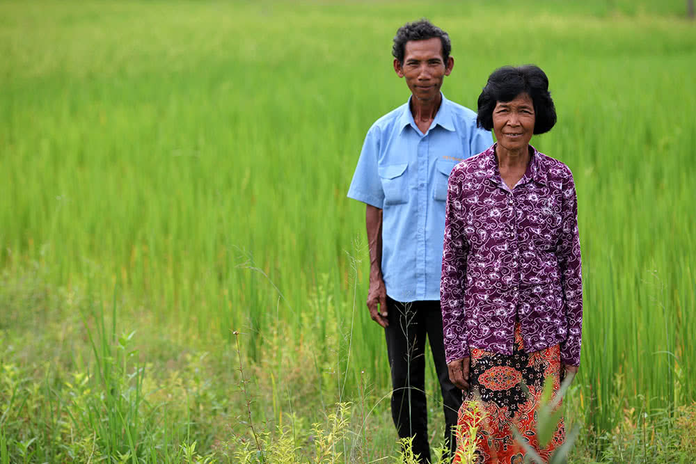 partners-hero-mobile-1000-cambodia-happy-josh-estey