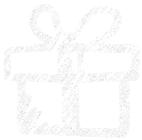 present-icon_142x142px