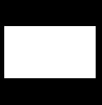 shoe-icon