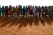 South Sudan Appeal