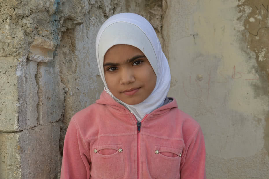syrian-refugee-crisis-appeal-homepage-930-anders-nordstoga
