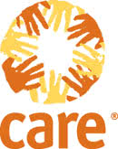 CARE-logo-small
