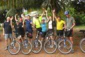 fundraise-hero-930-cycle-challenge