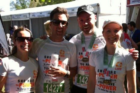 fundraise-large-image-930-laura-hill-marathon