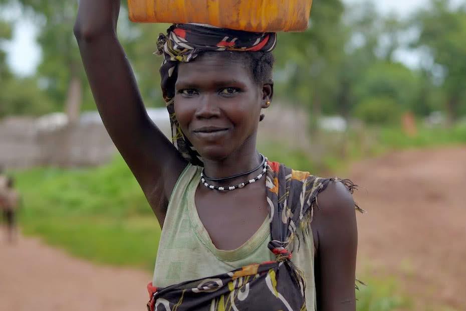 south-sudan-mobile-hero