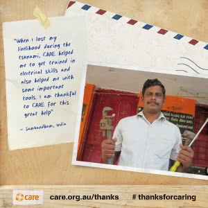 Tsunami_anniversary_social_media-India-letter2
