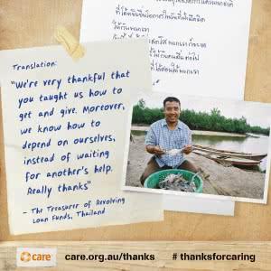 Tsunami_anniversary_social_media-Thailand-letter1_insta