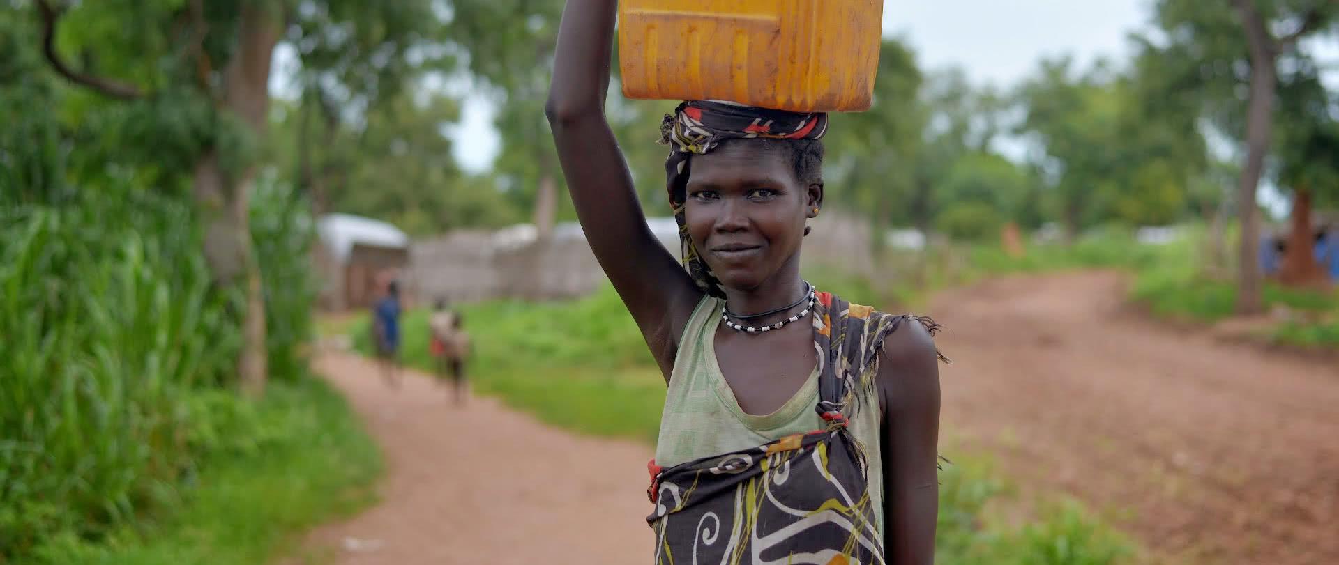 south-sudan-desktop-hero