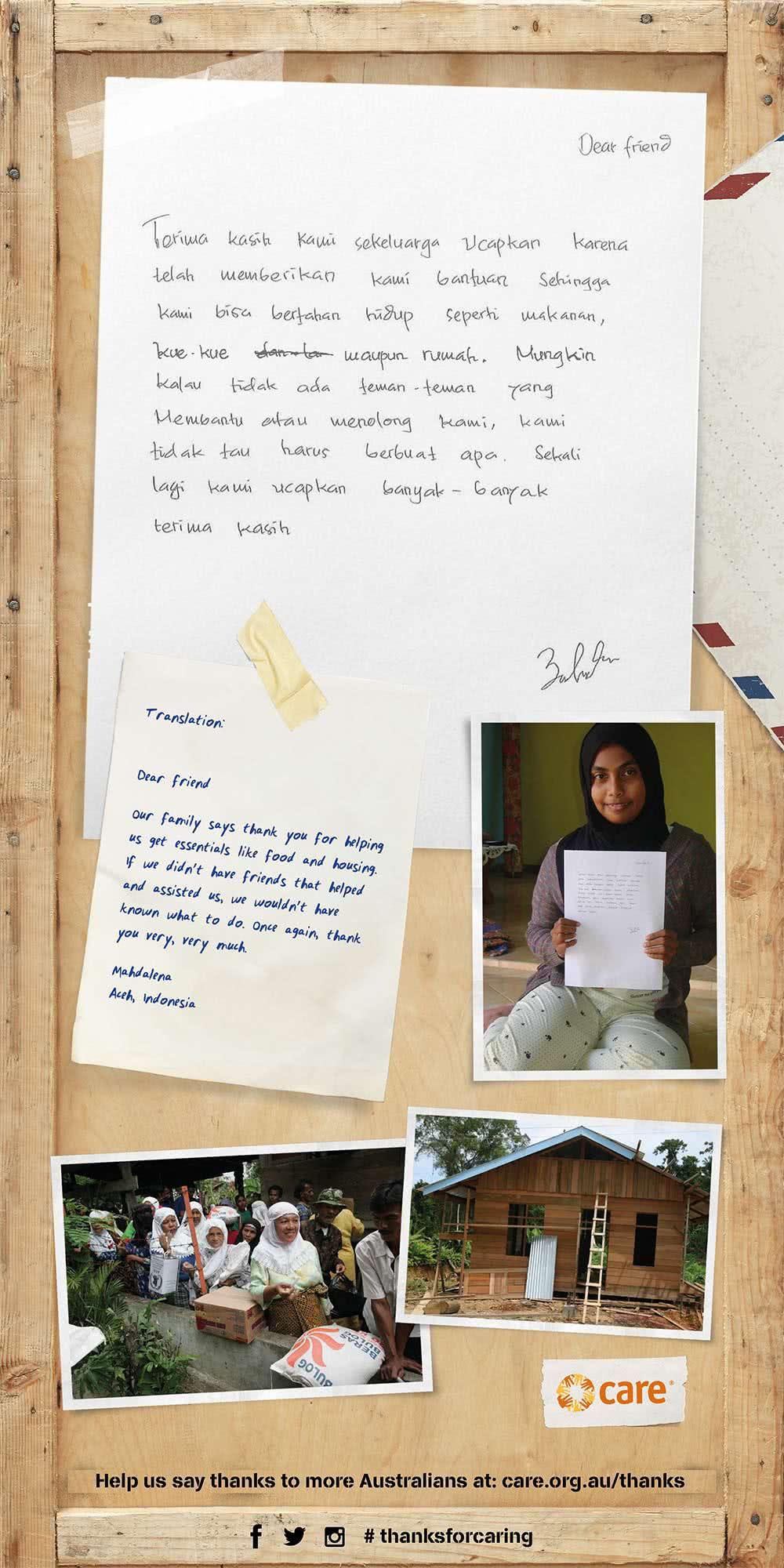 tsunami_letter_large_indonesia_1
