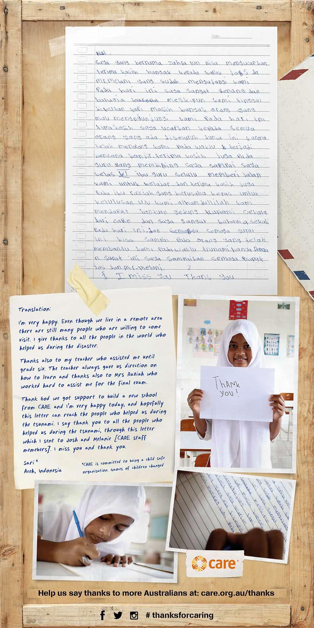 tsunami_letter_large_indonesia_2