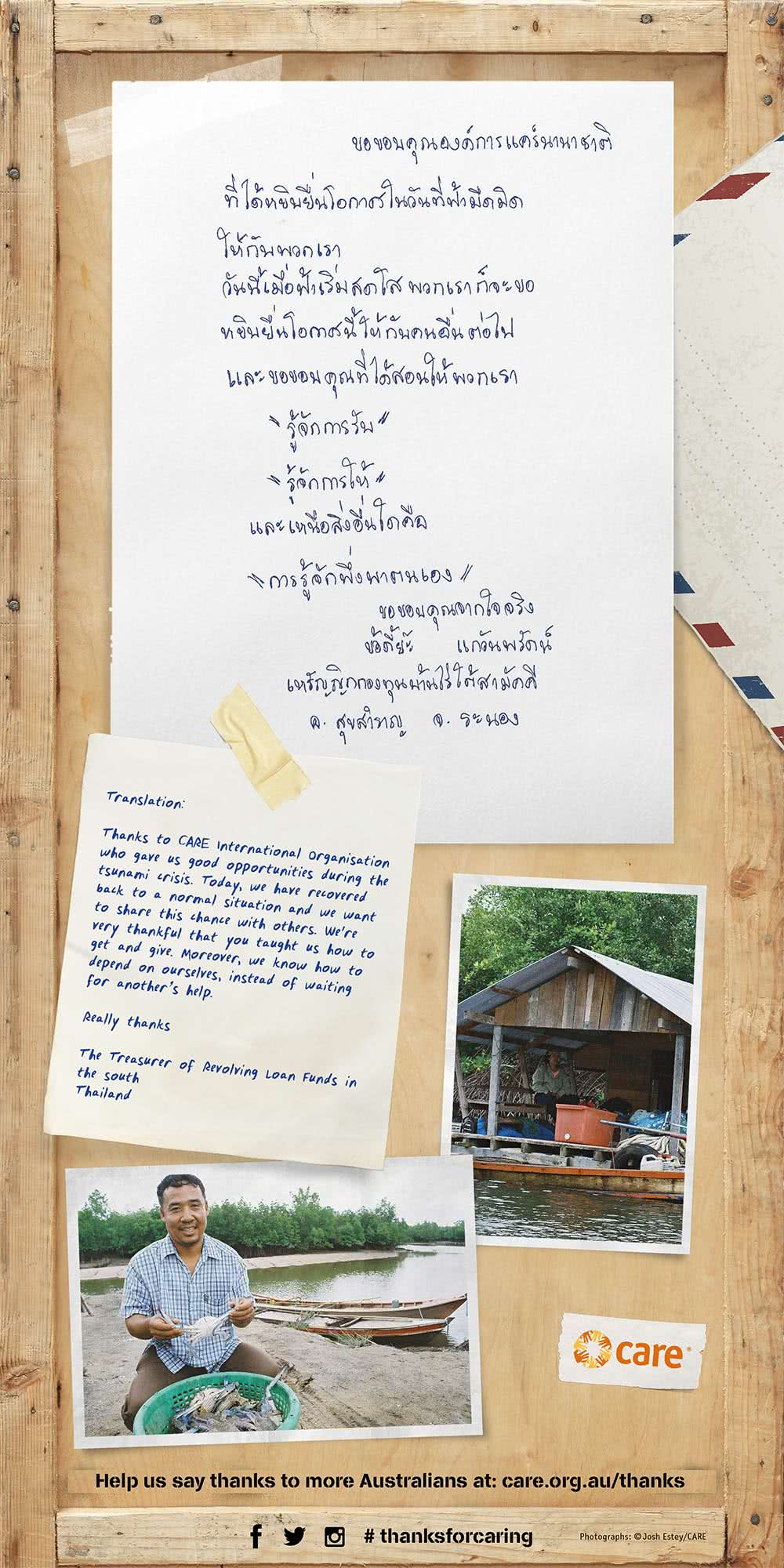 tsunami_letter_large_thailand_2