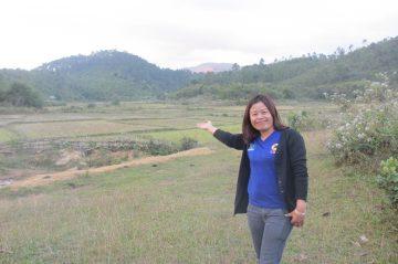 Keolaksamy blog Laos