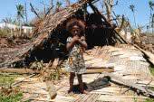 2015_CARE_Cyclone-Pam-Emergency-Vanuatu_Homepage-slide-Mobile-2_780x520p...