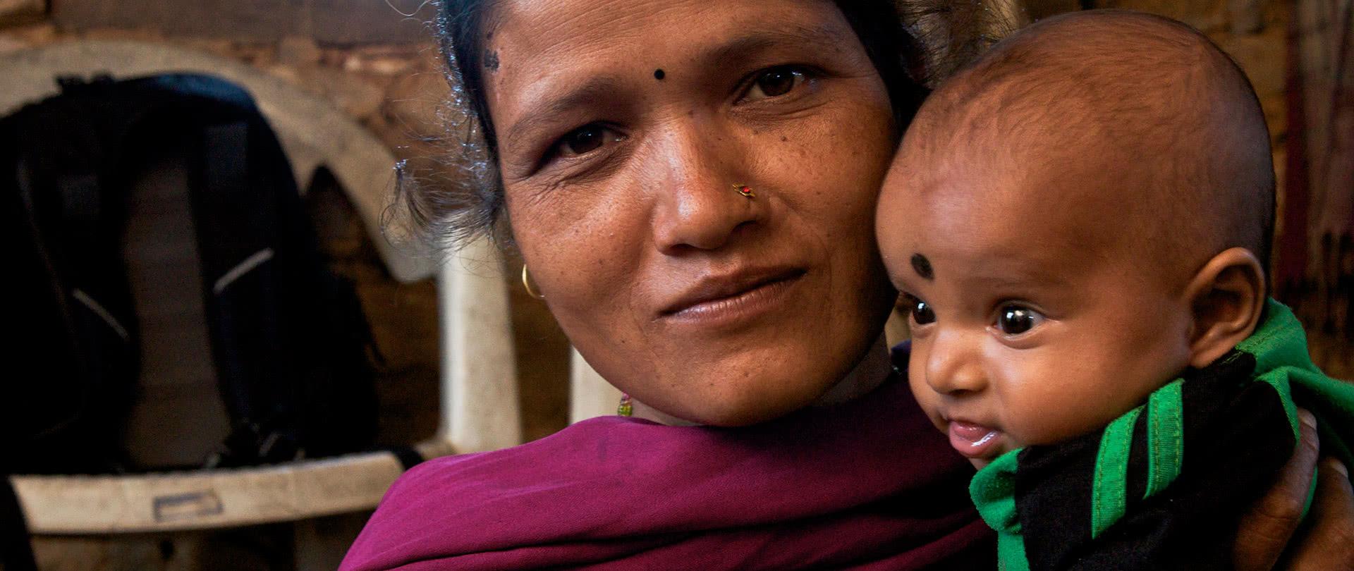 nepal-earthquake-1920-thank-you