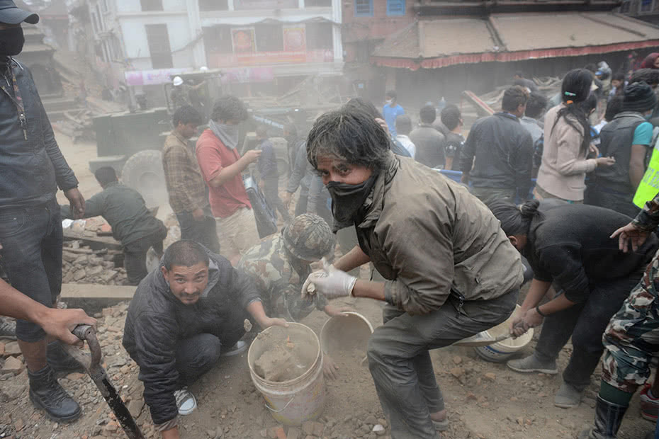 nepal-earthquake-930-getty-images