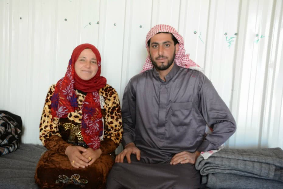 syrian-refugees-Ibrahim-and-Fatima