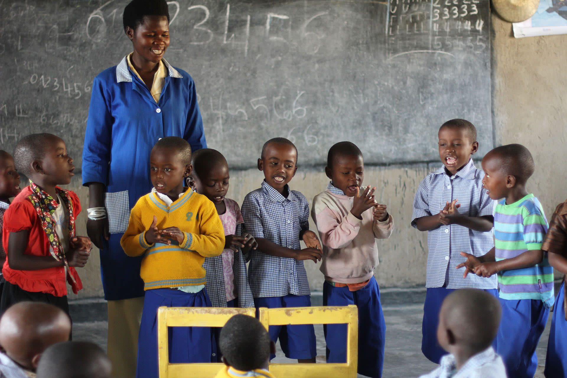 safety-appeal-featured-image-1920-rwanda-classroom-smiling1