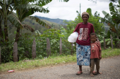 el-nino-appeal-header-image-930-png-update-grace-and-peter-walking-1-png