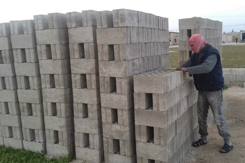 blog-what-we-left-behind-930-man-bricks-4-syria