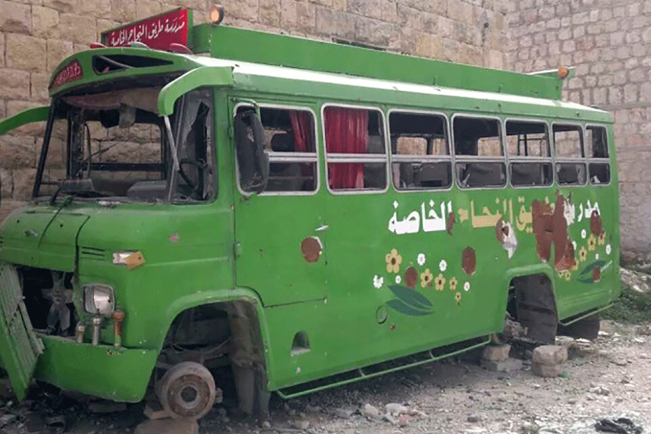 blog-what-we-left-behind-930-schoolbus-1-syria