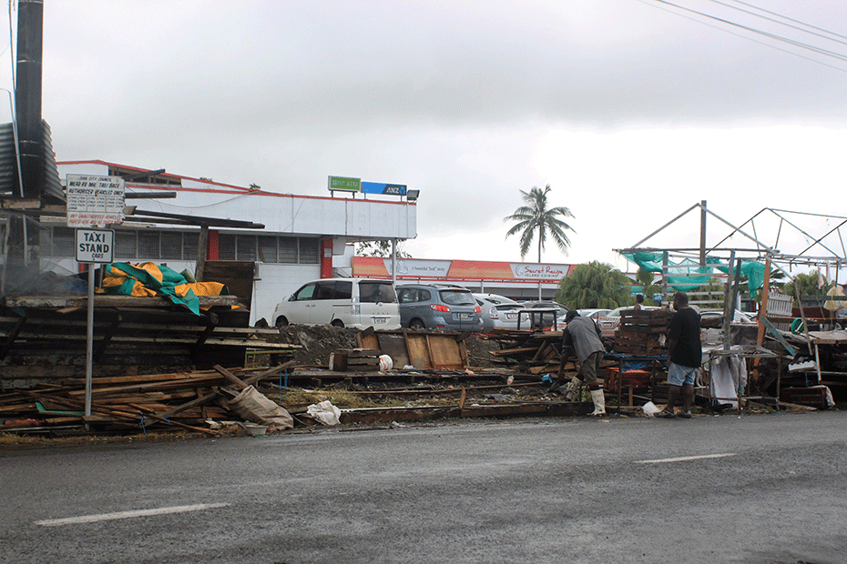 cyclone-winston-appeal-930-local-markets-devastated-2-fiji