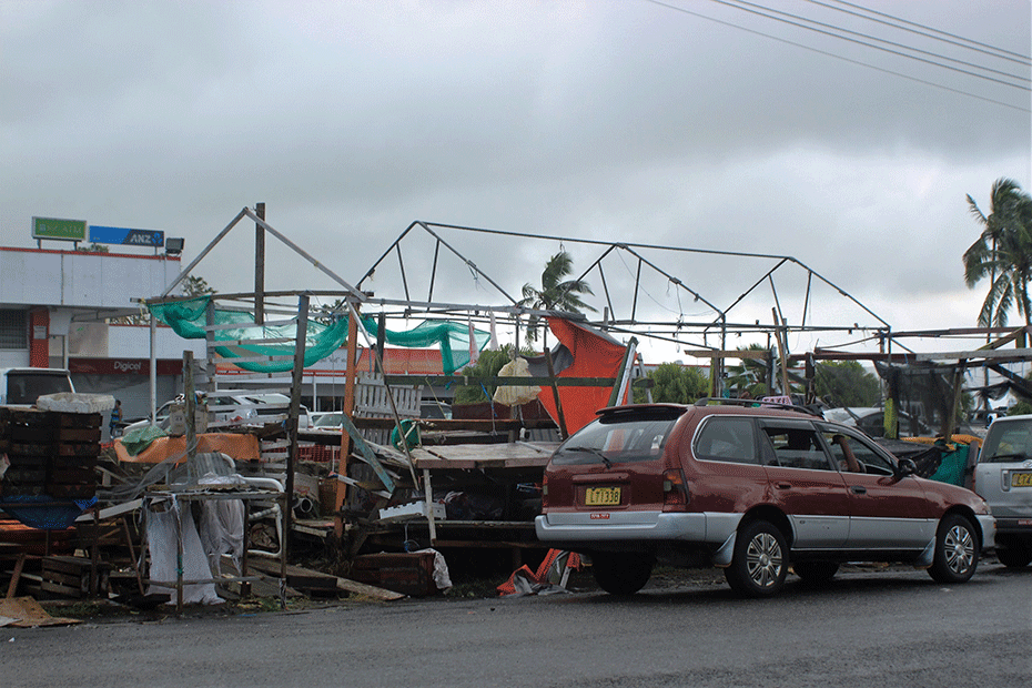 cyclone-winston-appeal-930-local-markets-devastated-3-fiji