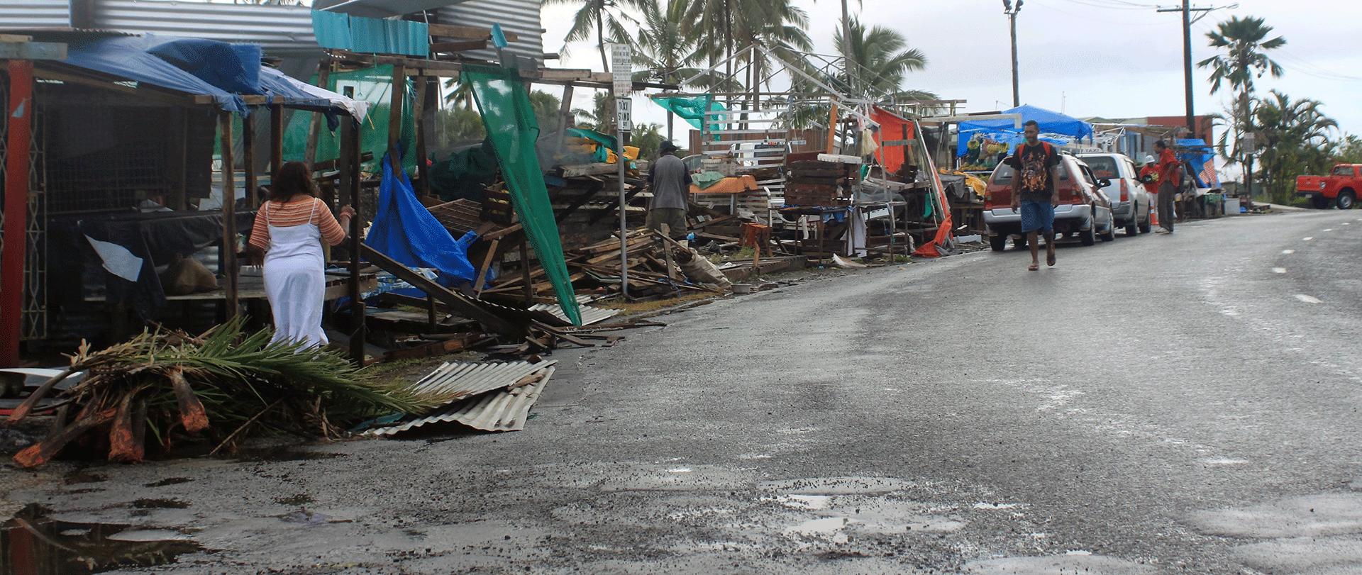 homepage-slider-cyclone-winston-blog-crops-washed-away-1920-devastated-markets-2-fiji