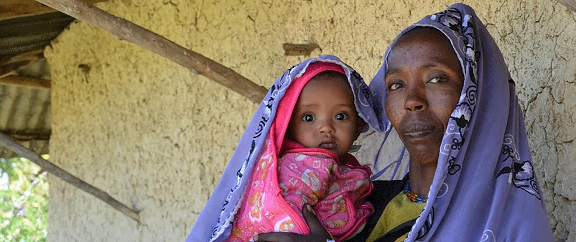 homepage-slider-el-nino-crisis-appeal-1920-razaiya-and-baby-2-ethiopia