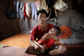 tax-appeal-wave-one-child-hunger-laos-930-moth-and-paseuth-1-laos