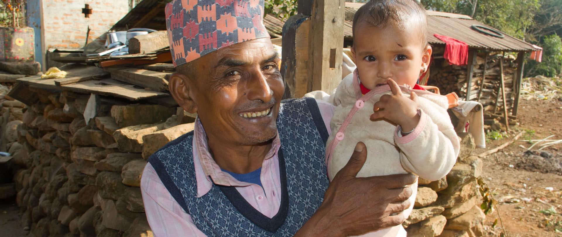 nepal-earthquake-one-year-on-desktop-hero