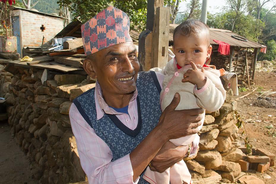 nepal-earthquake-one-year-on-mobile-hero