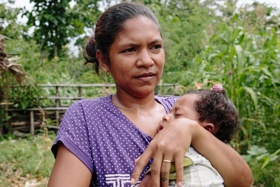 timor-leste-tax-mobile-homepage-slide