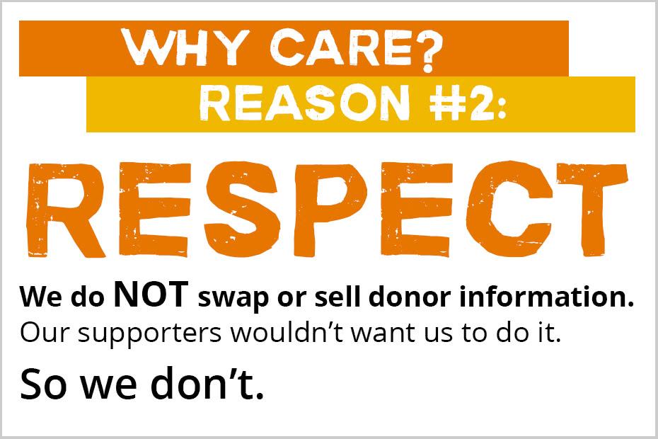 whycare-reason-2