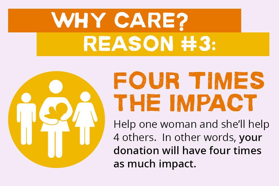 whycare-reason-3