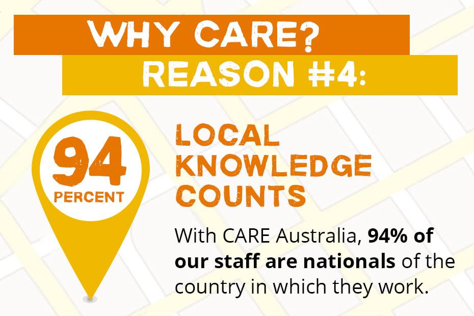 whycare-reason-4