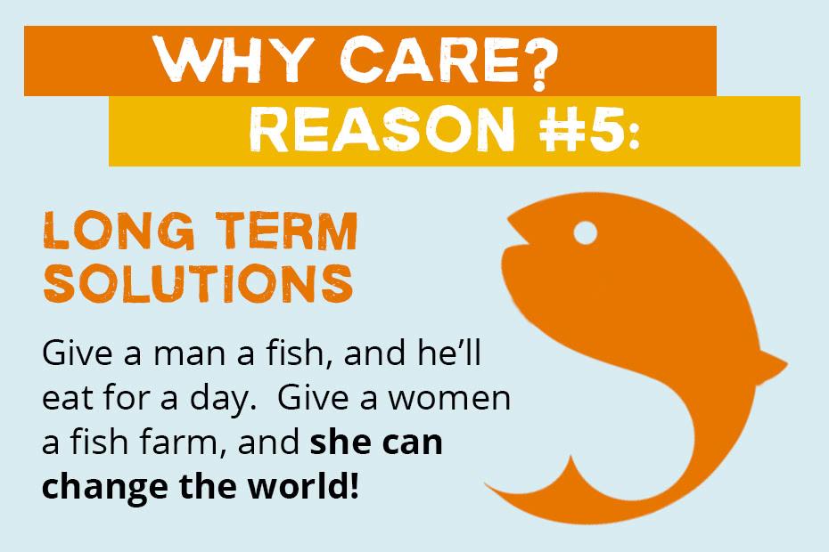 whycare-reason-5