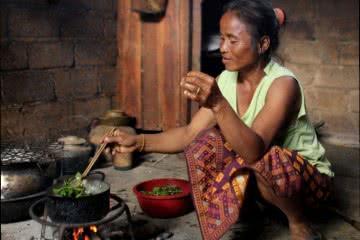 Hunger Appeal - final image for blog