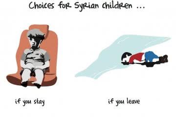 Syria_Tweet_Img