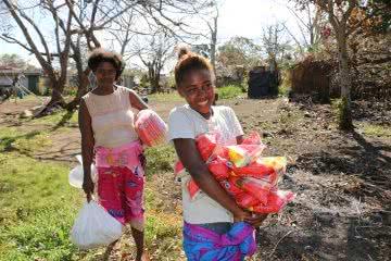 2015_Vanuatu_disribution on Aniwa Island_Victoria Cavanagh_WFP_2
