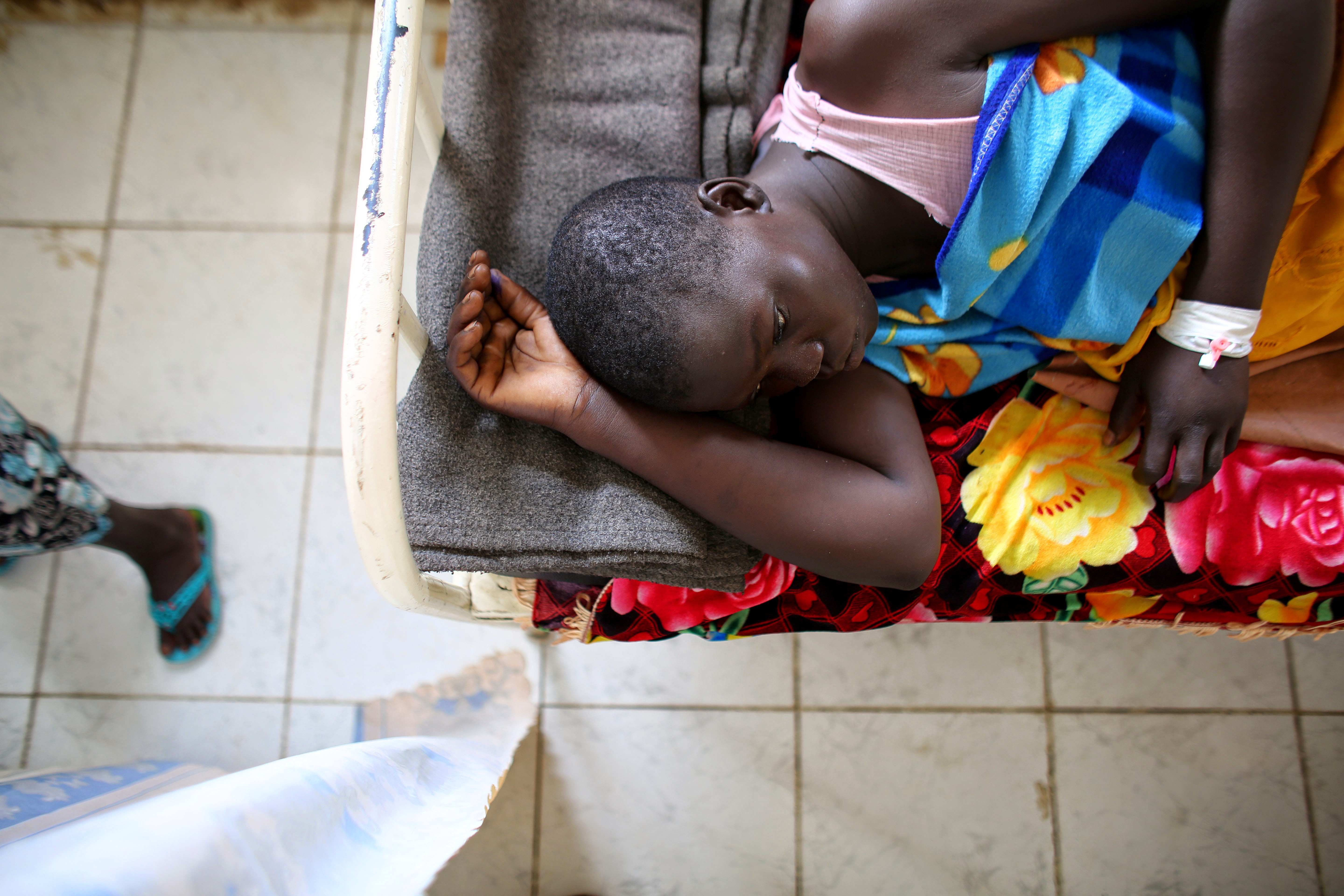 RS560_N37A6166-South-Sudan-forgotten-crises-2016-Jan