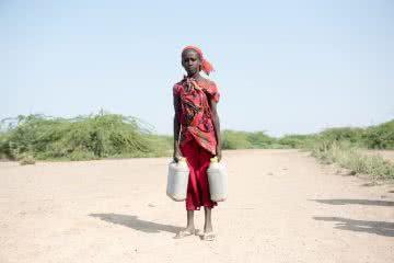 Image © Michael Tsegaye/CARE