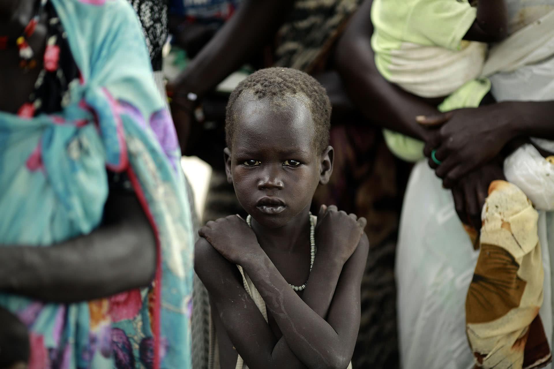 South-Sudan-hero-image1920