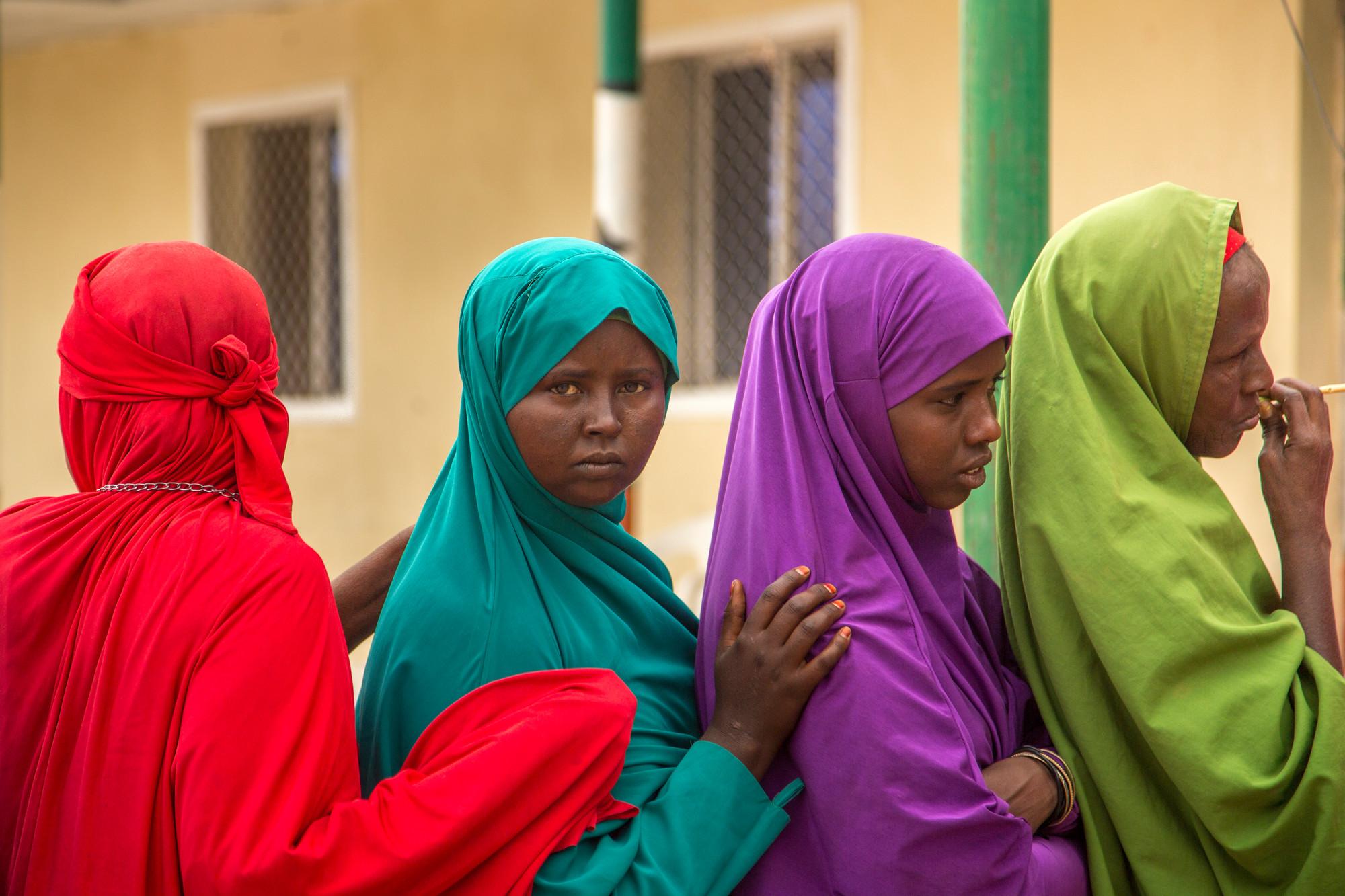 RS21698_Somaliland_Mar17_1218-lpr